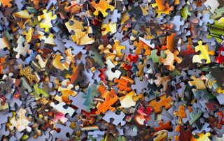 The missing piece of the elder care puzzle