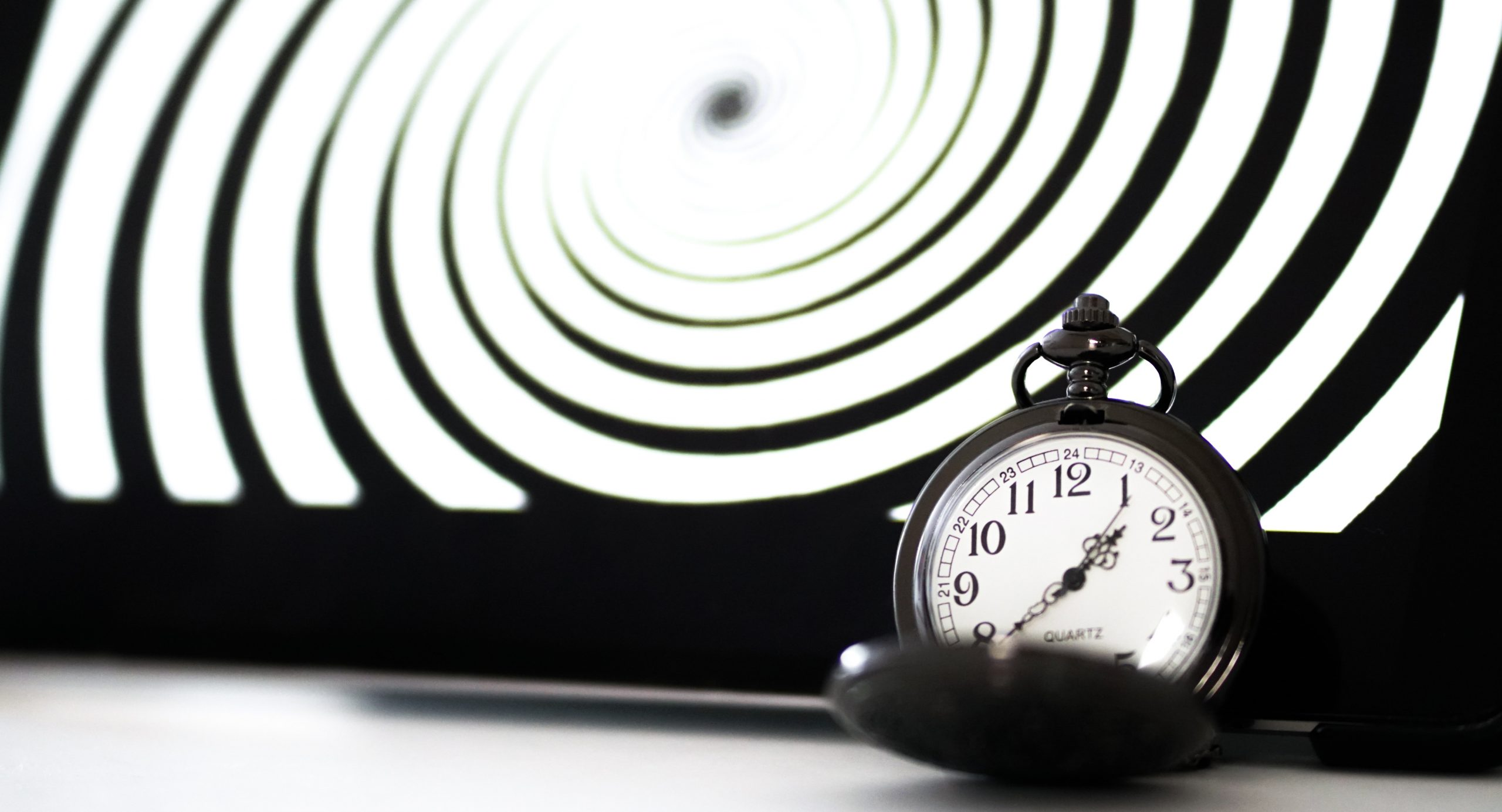 Managing your time while caring for a loved one